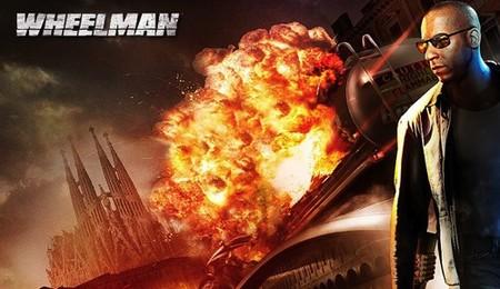 'Wheelman': seis misiones más para descargar