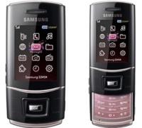 Samsung S5050, para hablar y poco más