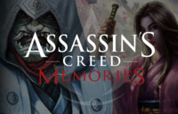 Assassin's Creed Memories ya disponible en la App Store, para vergüenza de Ubisoft
