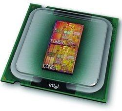 Primer portátil con procesador Intel Yonah de Nec