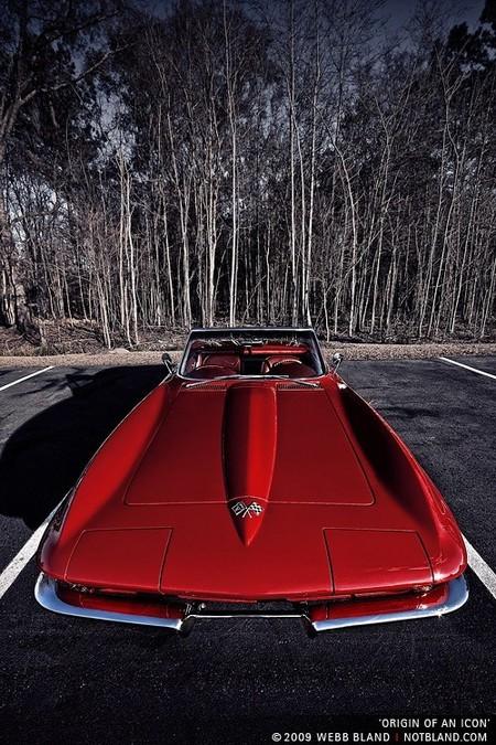 coches-clasicos-23.jpg