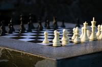 El valor de la estrategia para nuestra empresa (I)