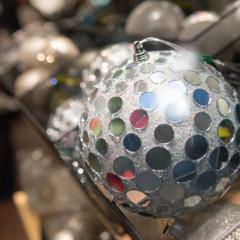 Foto 2 de 7 de la galería sony-a99-test en Xataka Foto