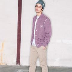 Foto 8 de 46 de la galería carhartt-otono-invierno-2012 en Trendencias Hombre