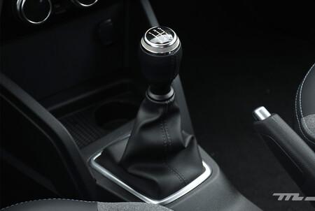 Renault Duster Motor 1 6 Opiniones Prueba Mexico 22