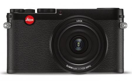 leicax-2.jpg
