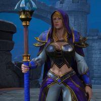 Warcraft 3 Reforged es una realidad: Blizzard anuncia el remaster del padre de los esports modernos