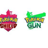 La historia de cómo el meme de 'Pokémon Gun' llegó a una plana de un periódico de México