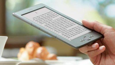 Siete trucos para sacarle más partido a tu nuevo Kindle 4