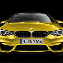 bmw-m4-coupe-fotos-filtradas