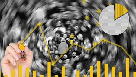 Nuestros Datos Son La Nueva Materia Prima De La Economia Regular La Data Economy Es Esencial 11
