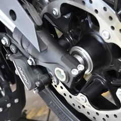 Foto 51 de 73 de la galería voge-500ds-2020-prueba en Motorpasion Moto