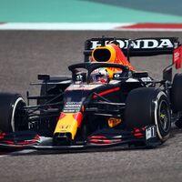 ¡Vuelco a la Fórmula 1! Max Verstappen hace la pole con contundencia y Fernando Alonso pisa la Q3