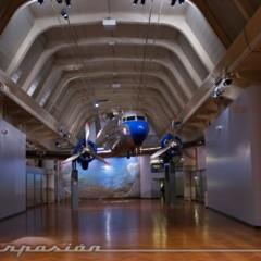 Foto 39 de 47 de la galería museo-henry-ford en Motorpasión