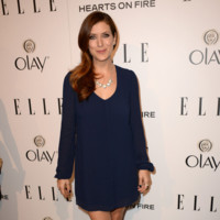 Kate Walsh Elles Women In Television