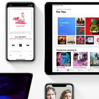 Apple Music se rebaja en India y llega a costar... ¡1,27 euros mensuales!