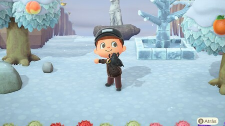 Animal Crossing: New Horizons: lista con todos los bichos de febrero