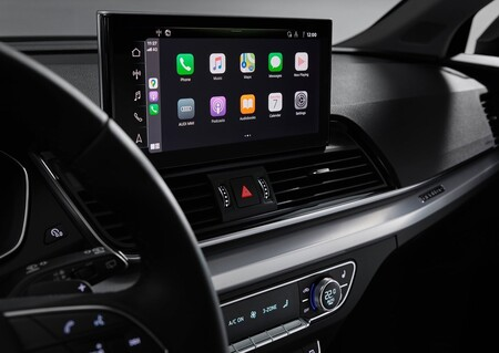 Audi Q5 2021 1600 31