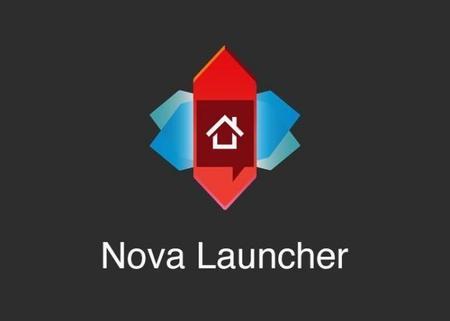 Nova Launcher se actualiza, ahora incluye búsqueda de aplicaciones