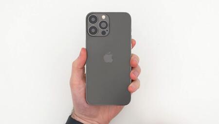 Apple Iphone 13 Pro Max 02