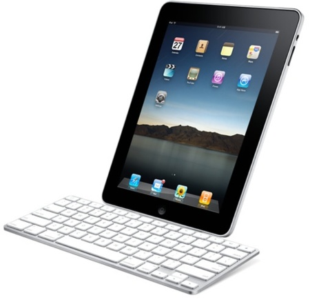 accesorios-ipad.jpg