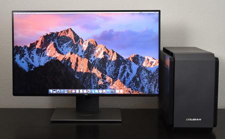 Hackintosh y el debate sobre quién debe comprar un Mac y quién debe montárselo por su cuenta