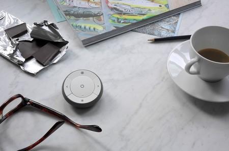 ¡El futuro ya está aquí! La colección de iluminación inteligente de IKEA ya ofrece el control por voz