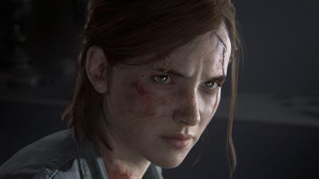 The Last of Us Parte 2: así se han creado las espectaculares animaciones faciales de sus personajes