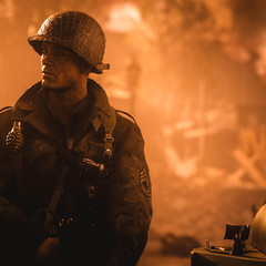 call-of-duty-wwii-1