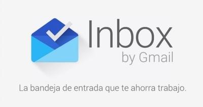 Inbox habilita la detección de fechas en correos para recordatorios inteligentes