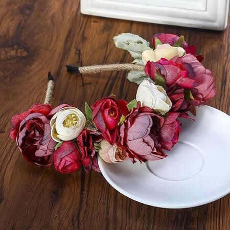 Diadema Flores2