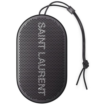 Saint Laurent Beoplay P2