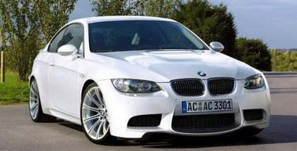 BMW M3 E92 Color