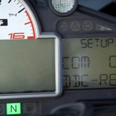 Foto 134 de 155 de la galería bmw-hp4-nueva-mega-galeria-y-video-en-accion-en-jerez en Motorpasion Moto