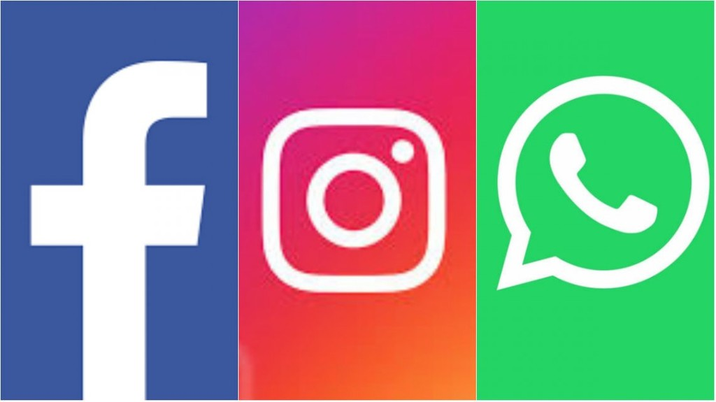 Facebook, WhatsApp, Instagram y Messenger sufren una caída masiva que está afectando a casi todo el mundo#source%3Dgooglier%2Ecom#https%3A%2F%2Fgooglier%2Ecom%2Fpage%2F%2F10000