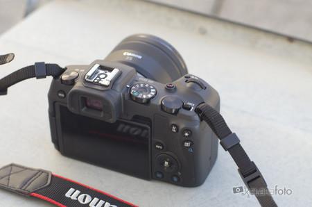 Canon Eos Rp Preview 04