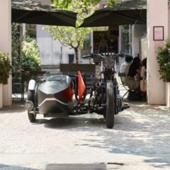 Foto 40 de 42 de la galería yamaha-xv950-yard-build-d-side-por-deus-ex-machina-milano en Motorpasion Moto