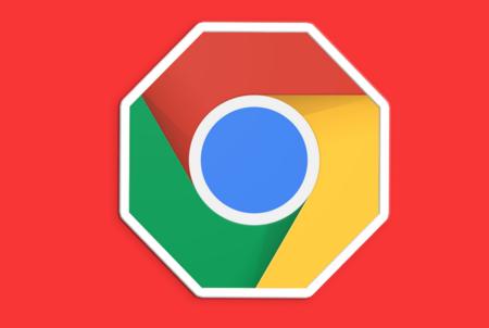 Chrome obligará a los adblockers ceder el control del contenido bloqueado a Google o serán ellos los eliminados
