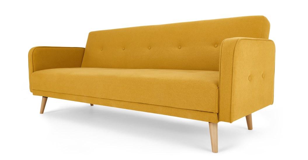 Sofá cama Made
