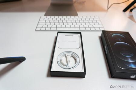 Iphone 12 Iphone 12 Pro Primeras Impresiones Applesfera 13