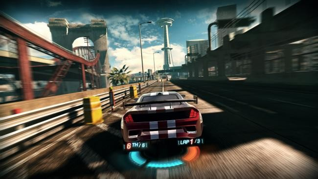 Split Second Racing 01 Enlrg