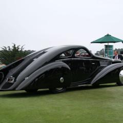 Foto 12 de 14 de la galería rolls-royce-phantom-i-aerodynamic-coupe en Motorpasión