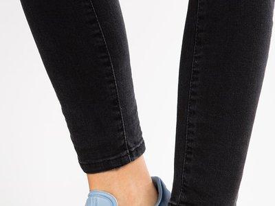 50% de descuento en estas zapatillas Gazelle de Adidas: ahora cuestan 49,95 euros con envío gratis