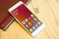 Xiaomi presume de 100 millones de usuarios de su ROM MIUI