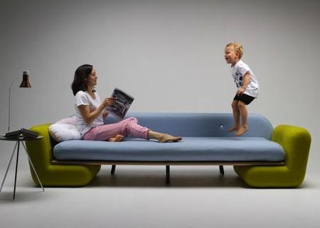 Inclusion Couch Marvin Reber Dezeen Ss 5