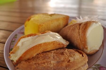 Gaznate: un dulce típico de México que no te puede faltar en este mes de fiestas patrias. Receta fácil y rápida