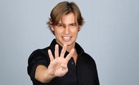 Carlos Baute presenta 'Elígeme', un concurso de citas