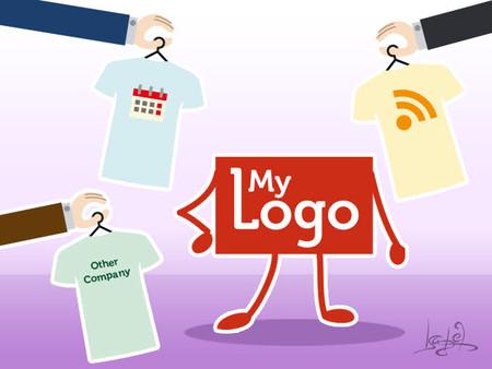 ¿Ha llegado el momento de renovar el logo de tu empresa? Charlamos con Maribel Iborra, diseñadora gráfica