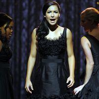 """El reparto de 'Glee' se despide de Naya Rivera tras la confirmación de su muerte: """"Tenía más talento que todos nosotros"""""""