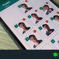 Las 17 mejores herramientas para diseñar tus propios stickers de WhatsApp